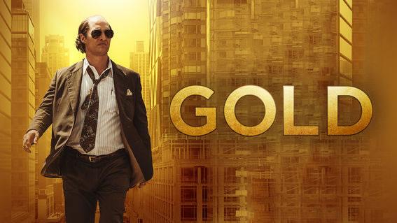 gold Conoce los estrenos de Netflix en Octubre 2017 ¡que tienes que ver!