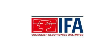 IFA 2017, la feria internacional de electrónica de consumo más importante del mundo