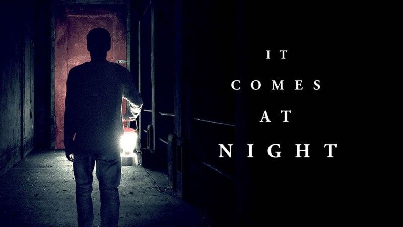 itcomesatnight 800x450 Conoce los estrenos de Netflix en Octubre 2017 ¡que tienes que ver!