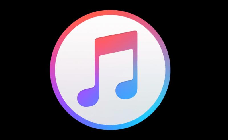 iTunes se renueva: ahora estará centrado en música y vídeos - itunes-logo