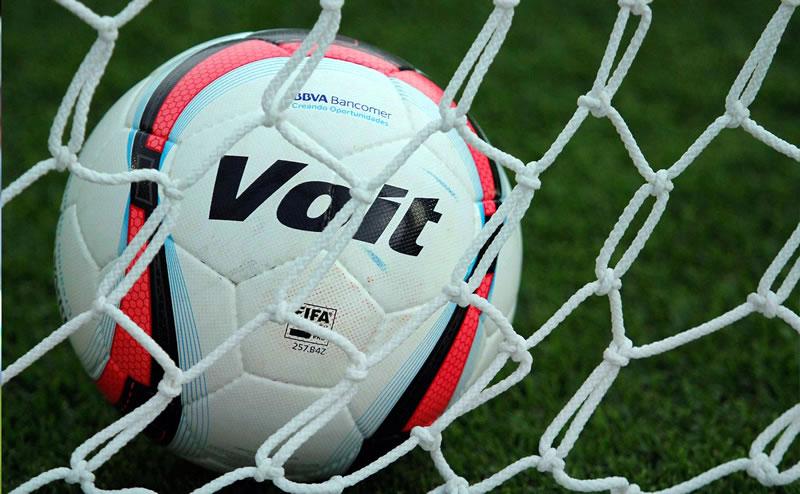 Jornada 8 de la Liga MX Apertura 2017: Horarios y transmisión - jornada-8-de-la-liga-mx-apertura-2017