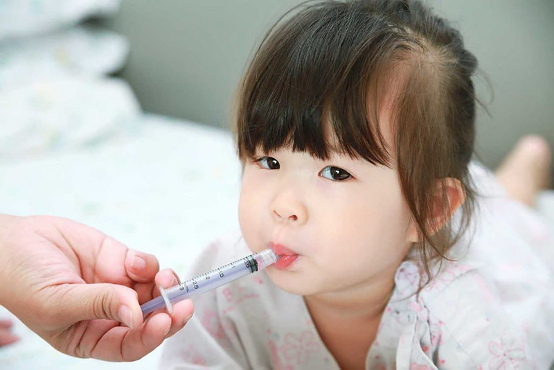 Lanzan medicamento que previene la diabetes tipo 2 en menores - medicina-previene-diabetes-tipo-2-menores