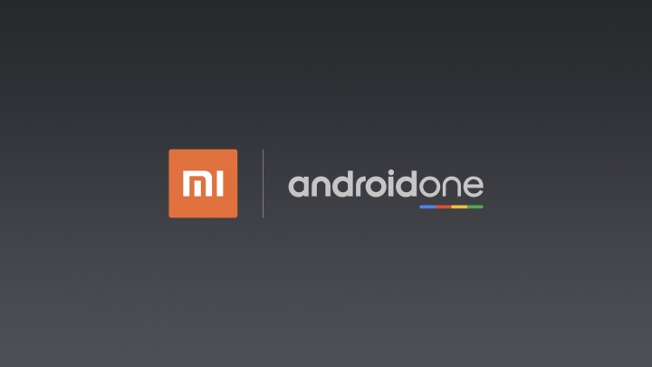 Xiaomi y Google presentan al Mi A1, el primer Android One de la firma china - mi-android-one
