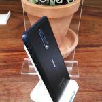 Nokia 8 llega a México : características y precio - nokia_8_smartphone