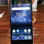 Nokia 8 llega a México : características y precio - nokia_8_smartphone_4