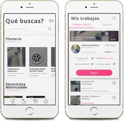 IguanaFix la plataforma para buscar plomeros, electricistas y más en la Ciudad de México - plomeros-electricistas-ciudad-de-mexico-iguanafix