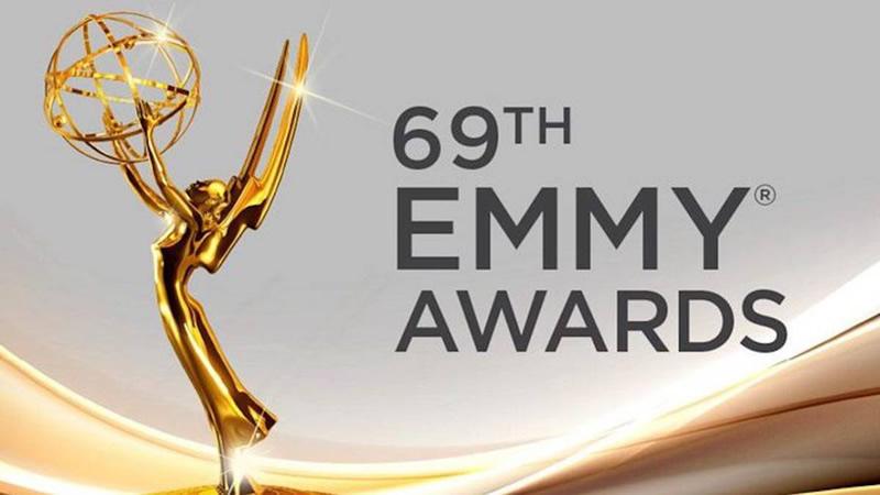 Premios Emmys 2017 este 17 septiembre ¡por internet! - premios-emmys-2017-internet