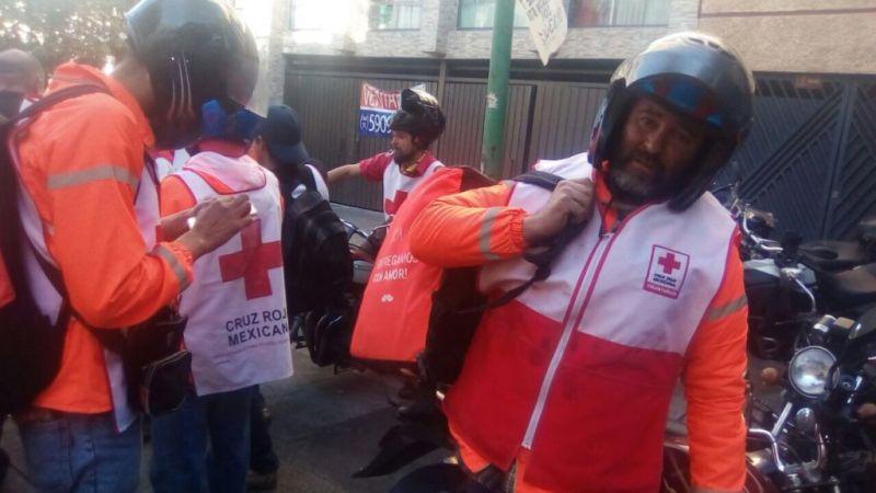 Rappitenderos se unen para ayudar a los afectados por el sismo - rappitenderos_3-800x450