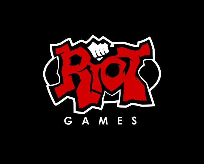 El camino a Worlds 2017: Sorteo de grupos - riot-games-1