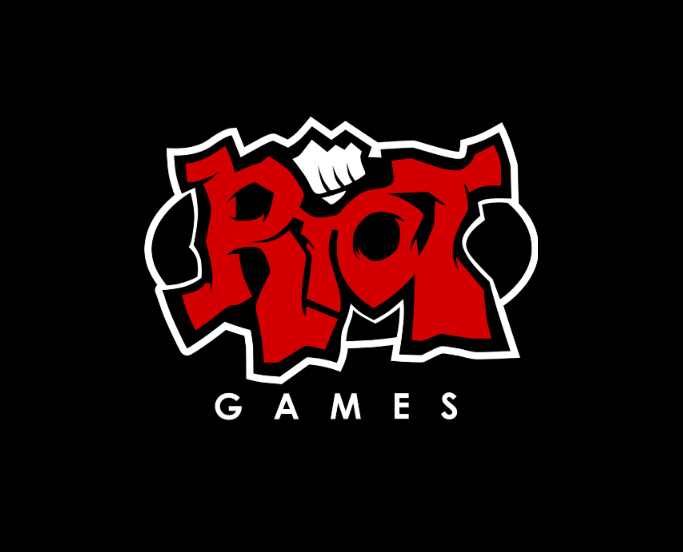 Riot anuncia que League of Legends tendrá grandes cambios en los sistemas de niveles - riot-games