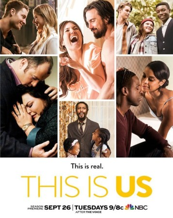 Amazon Prime Video firma histórico acuerdo para ofrecer la exitosa serie: This is Us