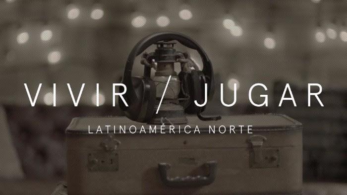 Documental Vivir/Jugar: cómo tres jóvenes latinoamericanos experimentan los videojuegos - vivir-jugar-documental
