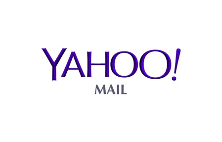 Yahoo Mail ahora en español