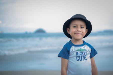 Nace en México agencia de viajes que vende viajes para regalarle viajes a niños que lo necesitan
