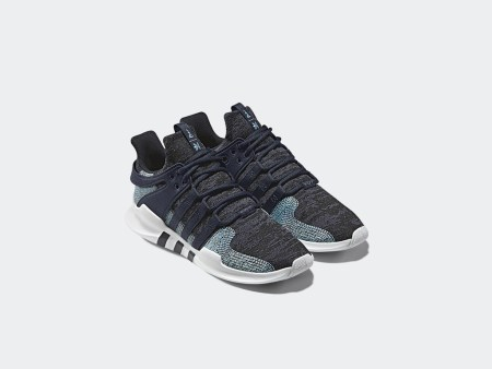 adidas y Parley se unen para crear un calzado que integra plástico reciclado del mar - adidas-originals-y-parley_1