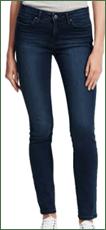 Amazon Fashion México abre tienda de Simples, Básicos y Esenciales - amazon-jeans