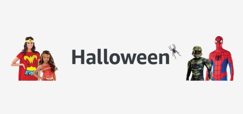 Tienda de Halloween de Amazon México - amazon-mexico-abre-su-tienda-especial-de-halloween_2-800x375