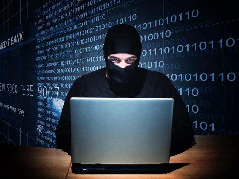 Guía para protegerse de las nuevas amenazas cibernéticas en línea - amenazas-en-linea-800x599