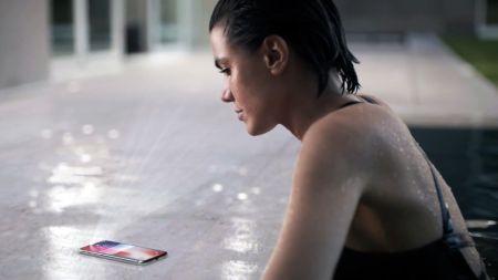 Apple dice que la calidad del Face ID en el iPhone X se no se ha afectado, respondiendo a reporte en su contra