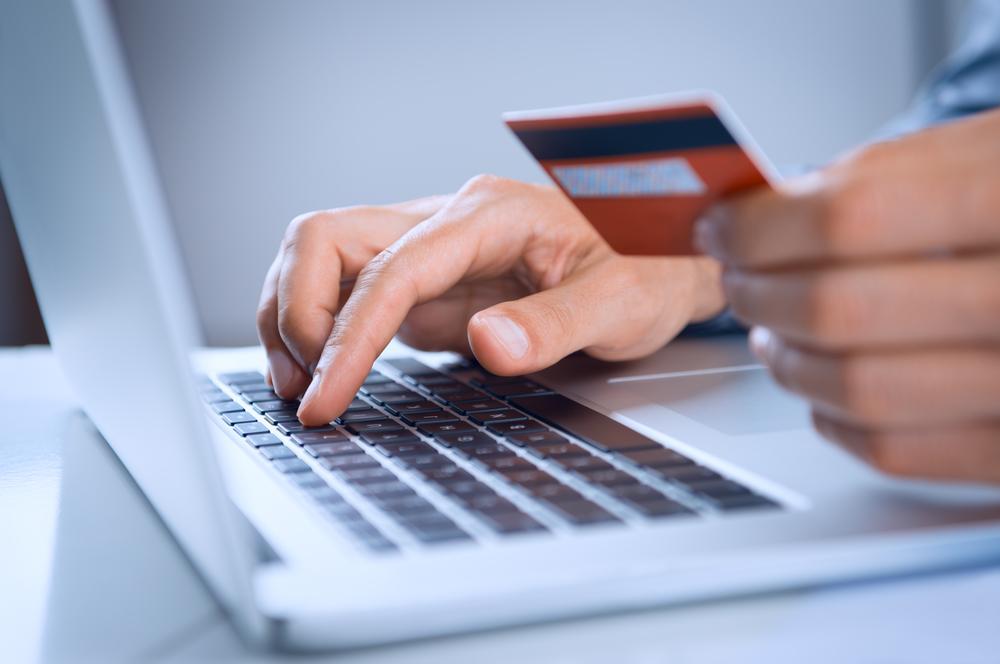 La Asociación de Internet .MX presenta los resultados del Estudio de Comercio Electrónico 2017 - comercio-electronico-1