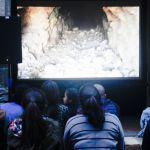 Arranca Festival Locomoción en el corazón de la CDMX - corredor-audiovisual1