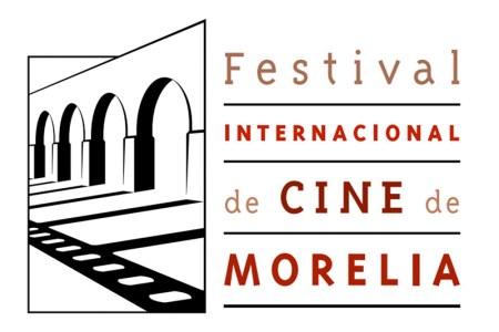 Spotify festeja los 15 años del Festival Internacional de cine de Morelia