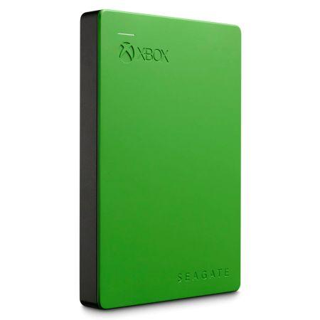 Seagate presenta soluciones de almacenamiento para Xbox, PlayStation y PC - game-drive-for-xbox-hero-right-hi-res-450x450