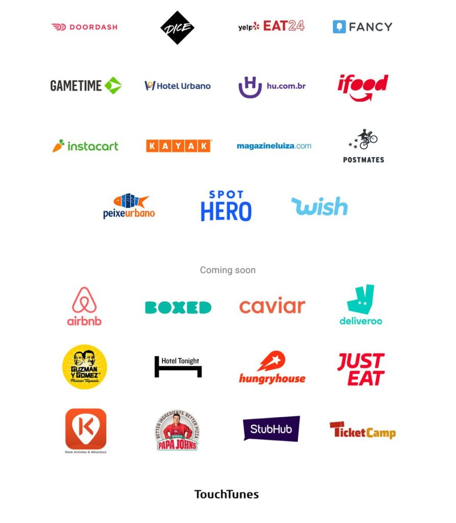 Pay with Google te ayuda a hacer tus pagos online más fácilmente en Chrome y Android - gpayments-partners