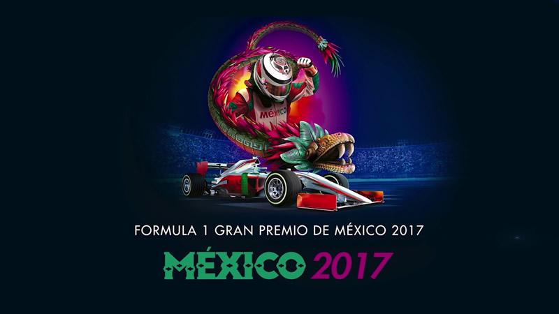 gran premio de mexico 2017 internet telmex 800x450 Gran Premio de México 2017 por Escudería Telmex ¡gratis!