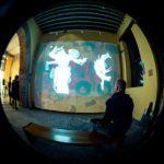 Arranca Festival Locomoción en el corazón de la CDMX - grimorio2
