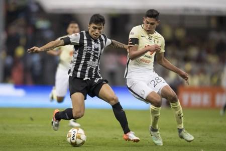 América vs Necaxa: A qué hora juega y cómo verlo | J14 Apertura 2017