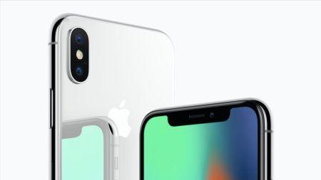 Chica publica vídeo donde aparece un iPhone X y Apple despide a su padre, quien trabajaba para la compañía