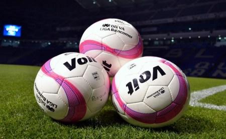 Partidos de la Jornada 14 de Liga MX Apertura 2017 ¡Conoce cómo verlos!