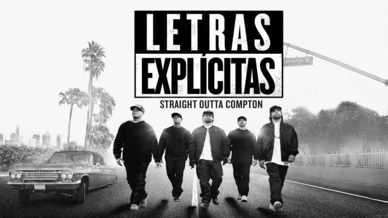 Estrenos de Netflix en noviembre 2017 que no te puedes perder - letras-explicitas_-straight-outta-compton-800x450