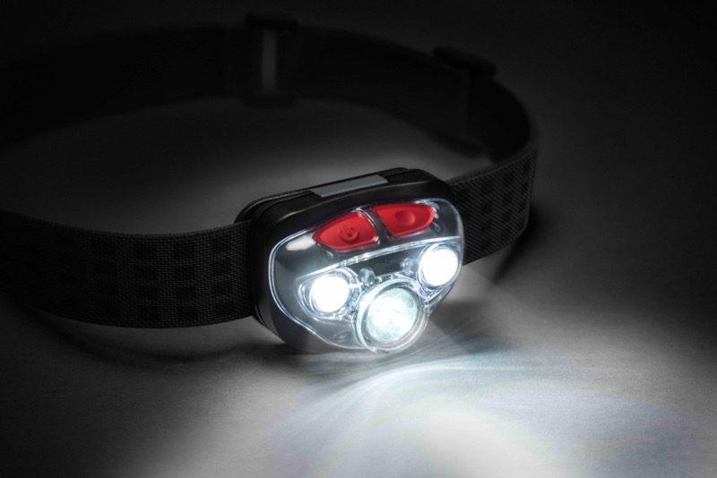 linternas hd de energizer 800x534 Nuevas linternas HD de Energizer, alta definición y gran enfoque