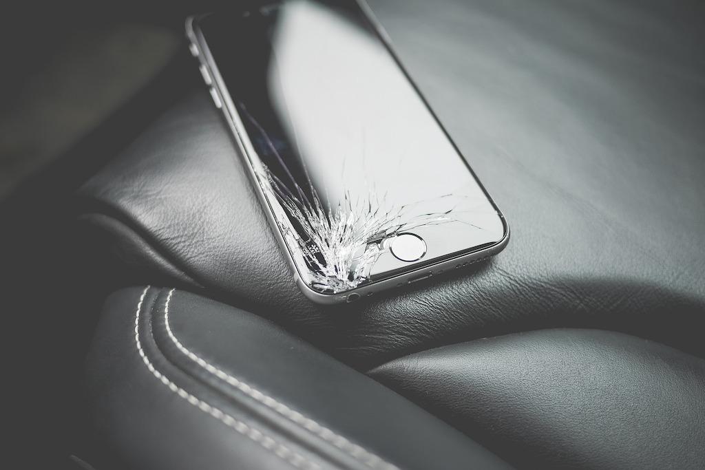 Lista de los accidentes más comunes de los smartphones y dónde ocurren - lista-de-los-accidentes-mas-comunes-de-los-smartphones