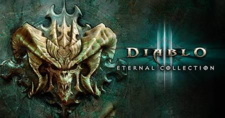 Llegan descuentos infernales con la nueva actualización de Diablo III