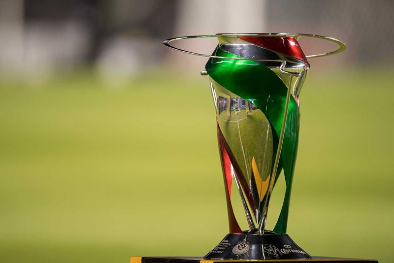Atlante elimina a Toluca de la Copa MX