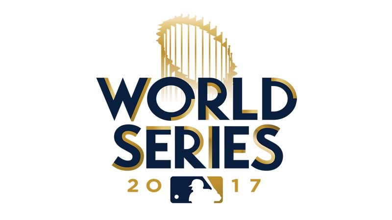 Astros vs Dodgers: Serie Mundial 2017 MLB, Juego 1 | Resultado: 1-3 - serie-mundial-2017-astros-vs-dodgers-juego-1-800x450