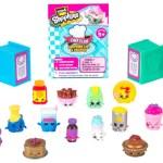 Llega la nueva temporada y los juguetes coleccionables de Shopkins El Club del Chef - shopkins-el-club-del-chef_2