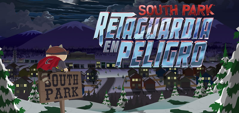 South Park: retaguardia en peligro ¡Ya disponible! - south-park-retaguardia-en-peligro-800x379