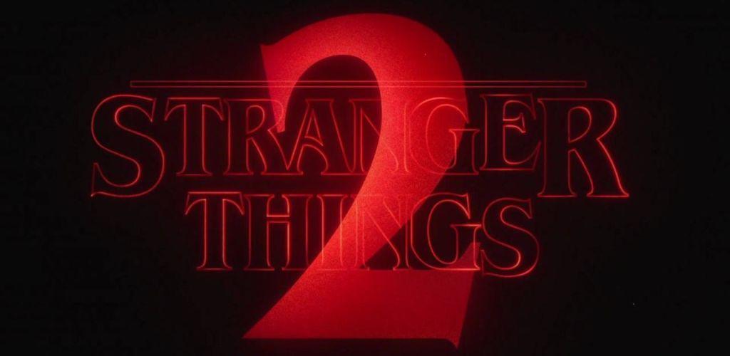 Stranger Things en redes sociales - stranger-things-2