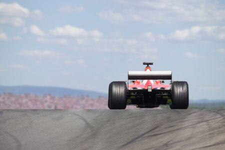 ¿Qué nos ha dejado la temporada 2017 de la Fórmula 1?