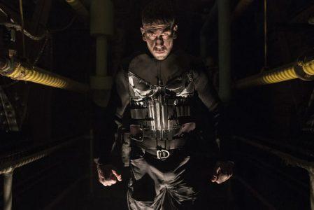 ¿Esperas el Estreno de The Punisher? Mira este Top 10 Cosas que no Sabías sobre The Punisher