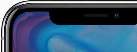 Los iPad Pro para el 2018 adoptarán la tecnología Face ID