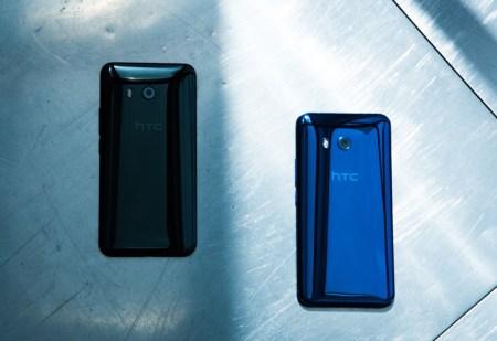 HTC cumple 20 años de innovación