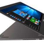ASUS presenta nueva línea de Laptops: ZenBook & Republic of Gamers - ux360_asus-e1507990380449