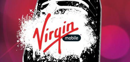 Virgin Mobile lanza tres nuevos paquetes de prepago con más datos libres