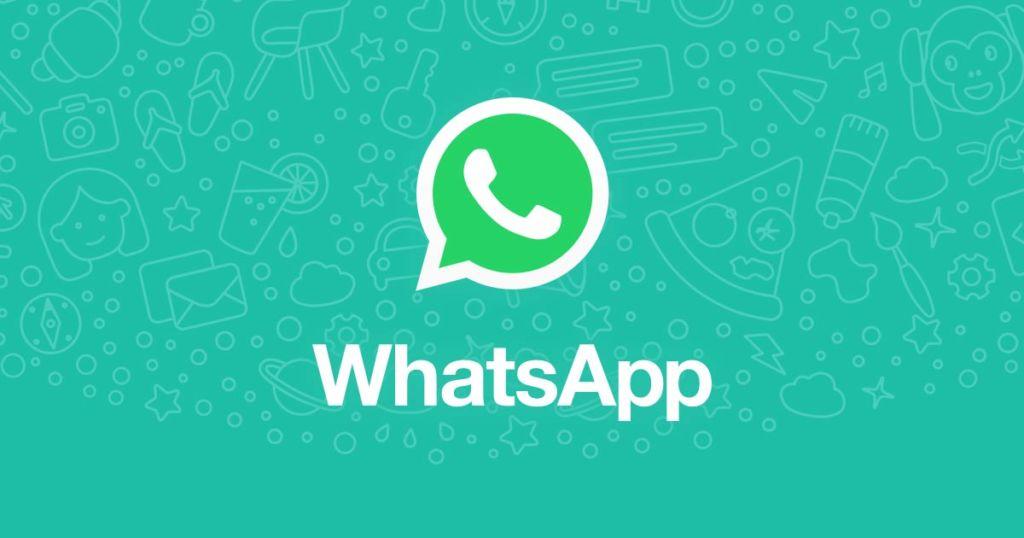 WhatsApp Business ya está en beta cerrada; así es como funciona - whatsapp-logo