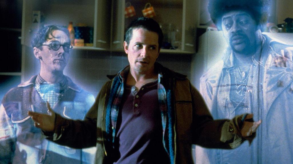 Studio Universal anuncia especial Michael J Fox, con sus mejores películas - 1-the-frighteners-studio-universal